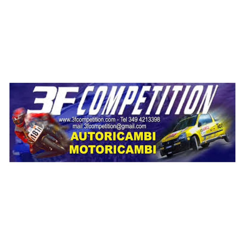 style-car-trofeo-moto-guzzi-02