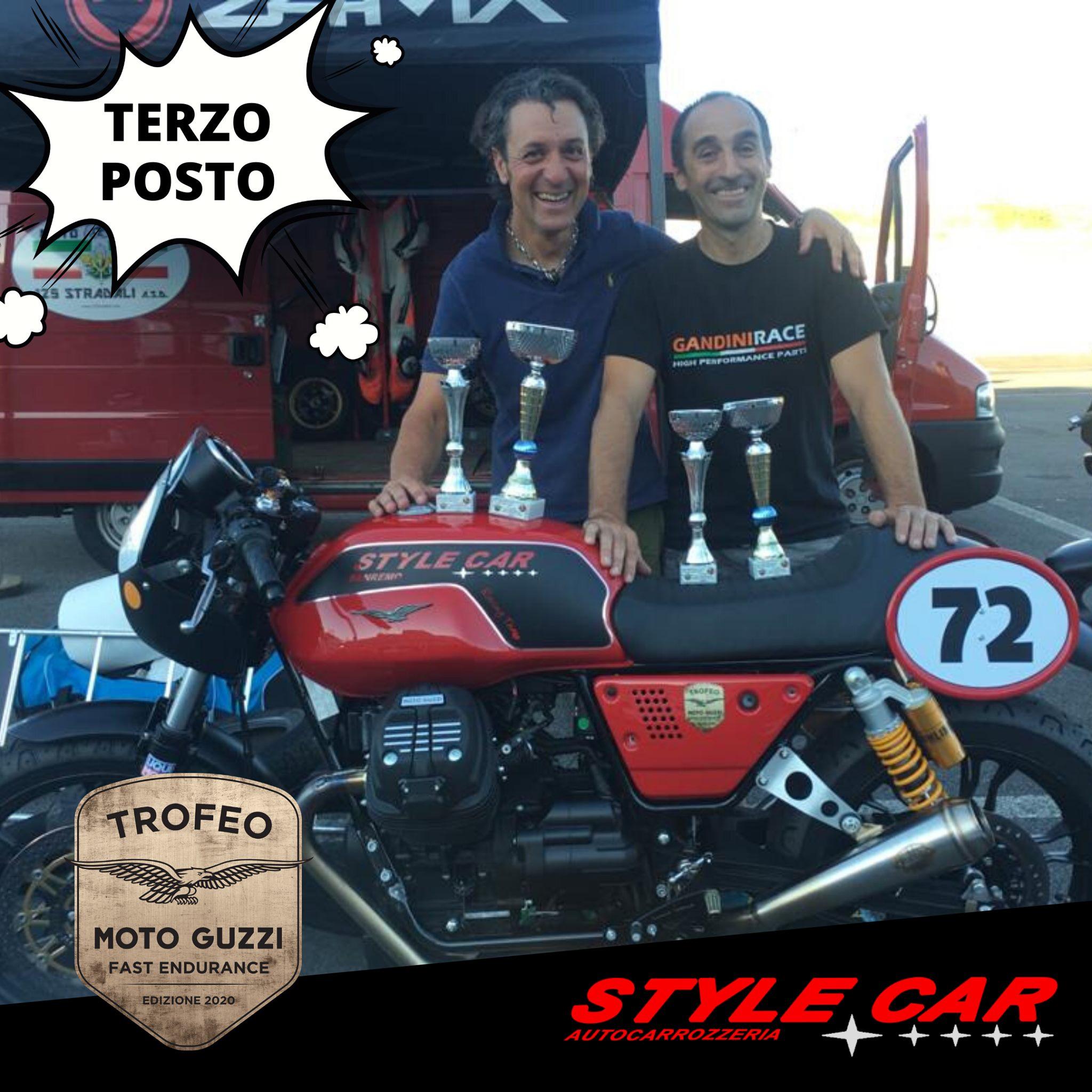 stylecar-motoguzzi-luglio