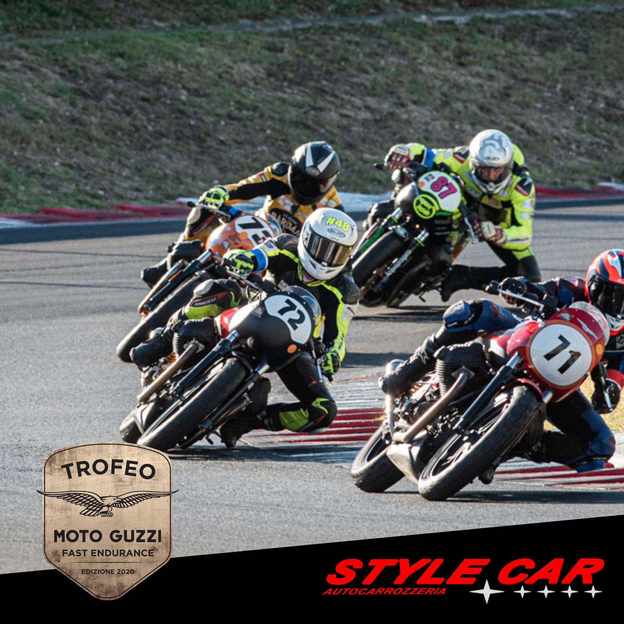 stylecar-motoguzzi-luglio2