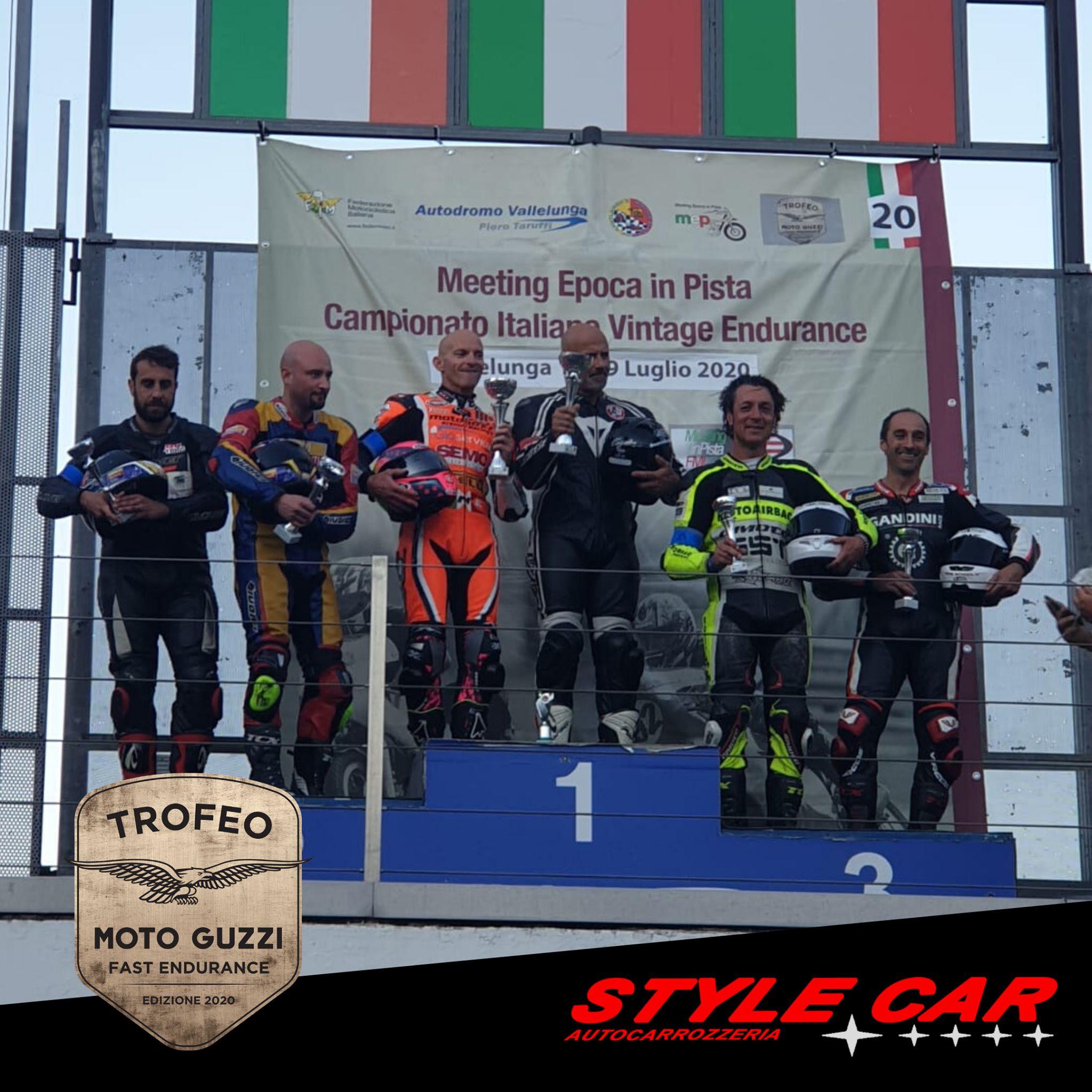 stylecar-motoguzzi-luglio3